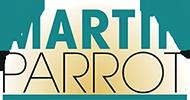 Martin Parrot